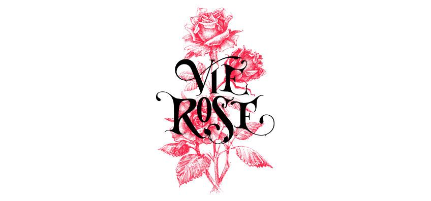 Por que Vie Rose? É restaurante ou lugar de eventos? Que tipo de cozinha?